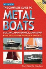 Complete Guide to Metal Boats