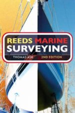 Reeds Marine Surveying
