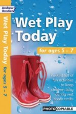 Wet Play Today