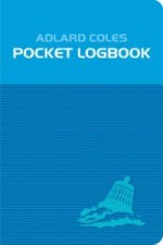 Adlard Coles Pocket Logbook
