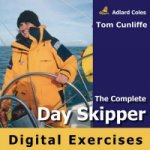 Complete Day Skipper Digital Exercises