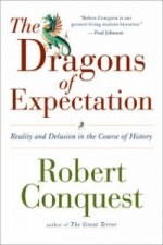 Dragons of Expectation