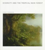 Diversity and the Rain Forests