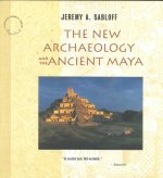 New Archaeology and the Ancient Maya