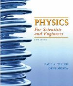 Study Guide for Physics for Scientists and Engineers