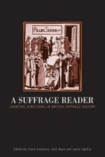 Suffrage Reader