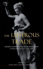 Lustrous Trade