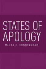 States of Apology
