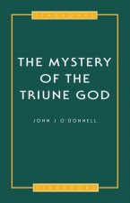 Mystery of the Triune God