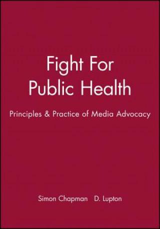 Fight For Public Health