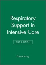 Respiratory Support in Intensive Care