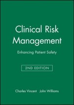 Clinical Risk Management