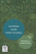 Clinical Cases - Nursing Care Case Studies
