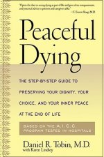 Peaceful Dying