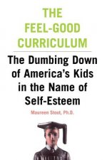 Feel-good Curriculum
