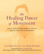 Healing Power of Movement