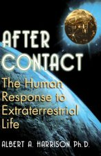 After Contact
