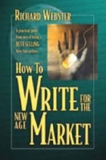 How to Write for the New Age Market