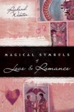 Magical Symbols of Love and Romance