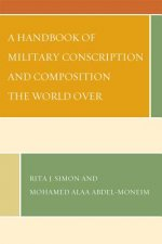 Handbook of Military Conscription and Composition the World Over