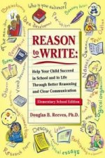 Reason to Write