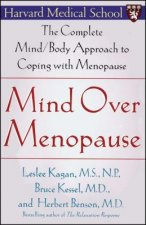 Mind Over Menopause T