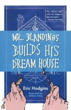 Mr Blandings Builds His Dream