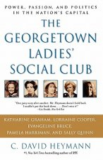 Georgetown Ladies' Social Club