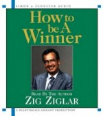 How to be A Winner (1cd)