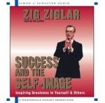 Success and the Self-Image (2cd)