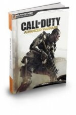 Call of Duty: Advanced Warfare Signature Series Strategy Gui