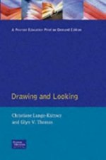 Drawing and Looking