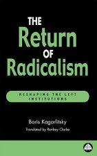 Return of Radicalism