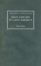 Race and Sex in Latin America