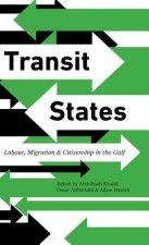 Transit States