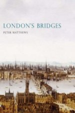 London's Bridges