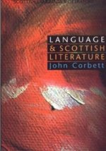 Language and Scottish Literature