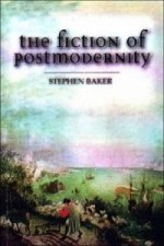 Fiction of Postmodernity