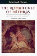 Roman Cult of Mithras
