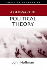 Glossary of Political Theory