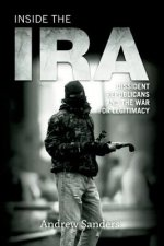 Inside the IRA