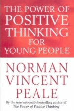 Power of Positive Thinking for Young People