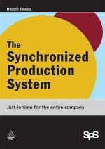Synchronized Production System