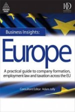 Business Insights: Europe