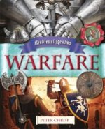 Medieval Realms: Warfare