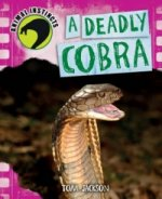 Deadly Cobra