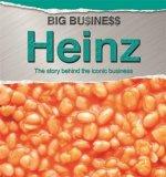 Big Business: Heinz