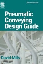 Pneumatic Conveying Design Guide