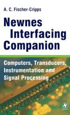 Newnes Interfacing Companion