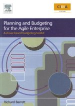 Planning and Budgeting for the Agile Enterprise